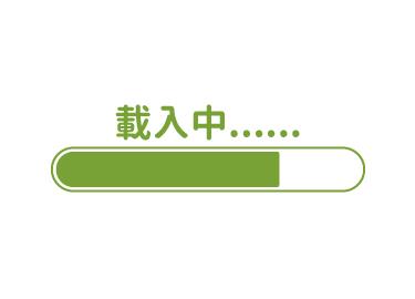 【穿越宮廷劇】絕美青花瓷口罩強勢來襲!古色古香高大上!