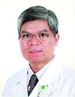 江秉穎 醫師
