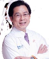 池永昌 醫師