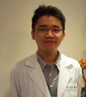 陳祐瑲 醫師