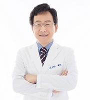 汪國麟 醫師
