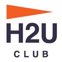 H2U CLUB
