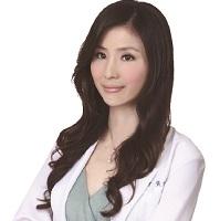 張文馨 中醫師