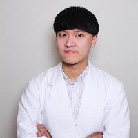 蕭瑋霖營養師