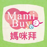 媽咪拜MamiBuy