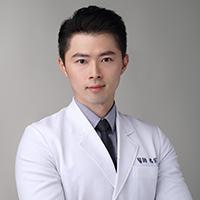 楊宗翰中醫師