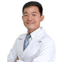 朱益智中醫師