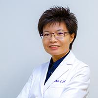 功能醫學營養師 呂美寶營養師