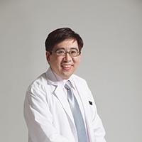 郭育祥 醫師