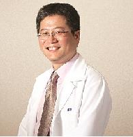 黃鼎殷 醫師