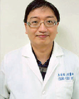 李長祐 醫師