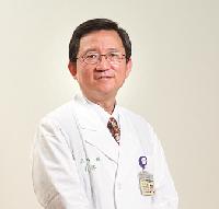 王明鉅 醫師