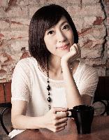 營養學專家 吳映蓉博士