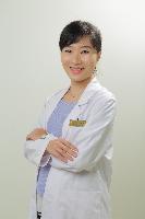 陳曉萱中醫師