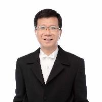 潘懷宗 藥理所教授