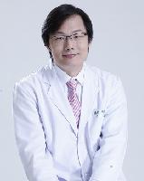 營養醫學博士 劉博仁醫師