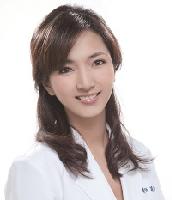 羅珮琳中醫師