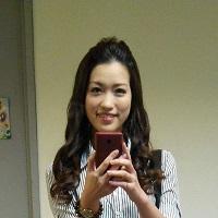 蘇妍臣 營養師