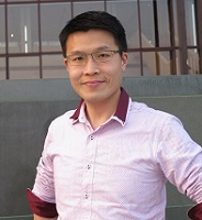 吳佳鴻 醫師