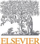 Elsevier全球醫藥新知