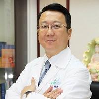 陳潮宗 中醫師