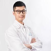 黃獻銘中醫師