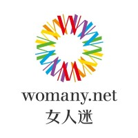 女人迷womany